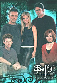 buffy4SDpromo